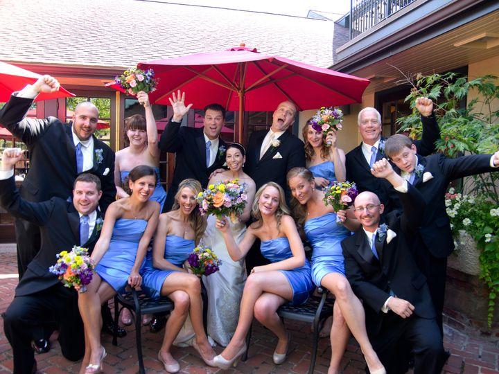 Tmx 1513357977208 Courtyard Group Wilmington, DE wedding venue