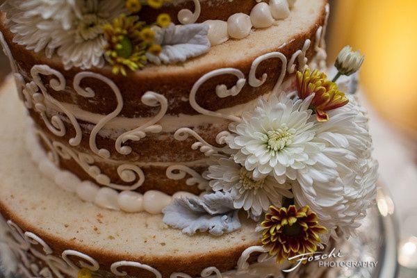 Tmx 1514477405836 Naked Cake 1 Wilmington, DE wedding venue