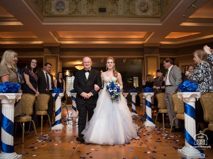 Tmx 1515520263 Fe549282d3d46133 1515520259 F23d6de62d27dbfe 1515520248899 2 0459 Wilmington, DE wedding venue