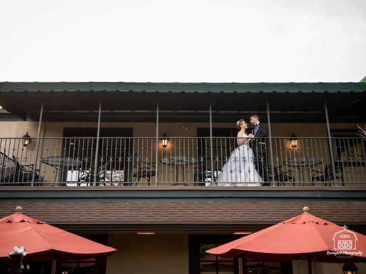 Tmx 1515520413 6f80ea2d36e98f5b 1515520408 8926d714d32fe13e 1515520390297 9 0398 Wilmington, DE wedding venue