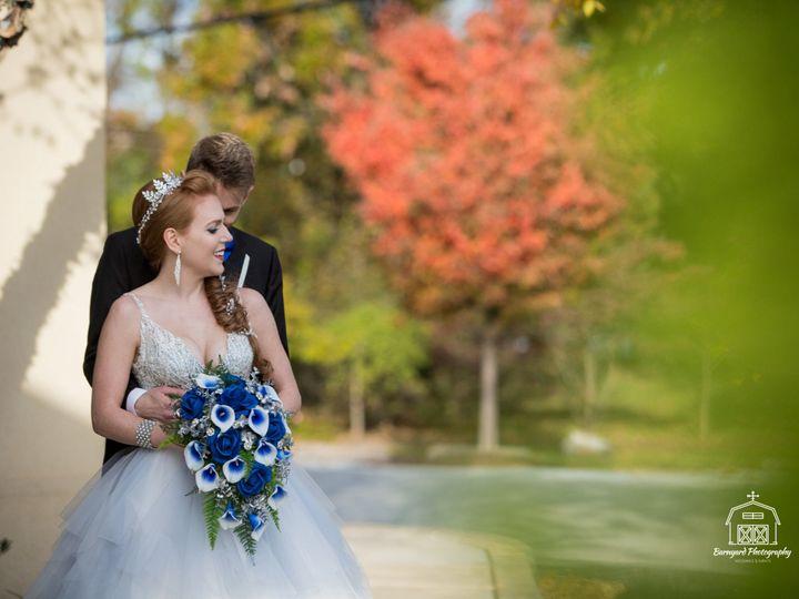 Tmx 1515520450 Ea8a78caa5281ed7 1515520407 Ab903ad4efe97e60 1515520390293 4 0280 Wilmington, DE wedding venue