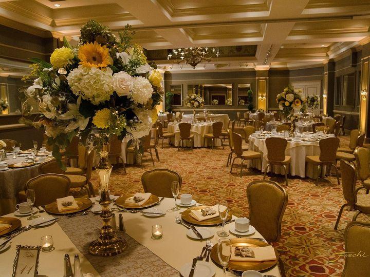 Tmx 1515524126 F7267482c962b3e7 1515524125 F691c60c0a0526a4 1515524125365 1 Table Setting Smal Wilmington, DE wedding venue
