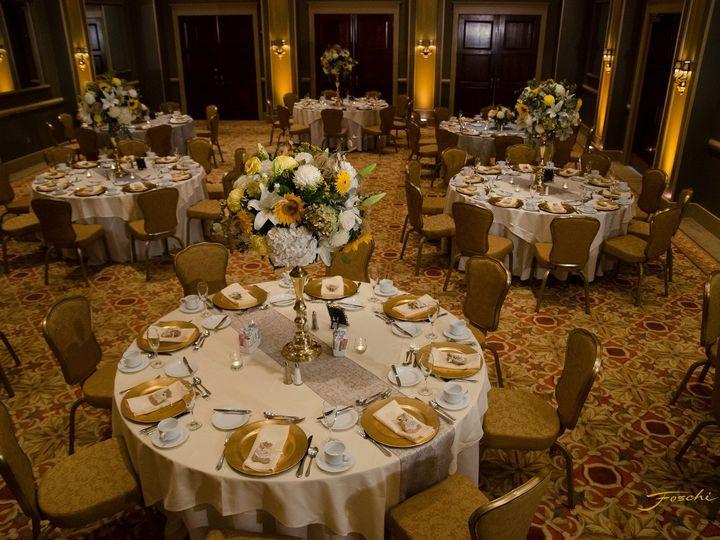 Tmx 1515525386 C50d28fb6d81b4f2 1515525384 1e3dd5a75781c118 1515525378041 5 Table Setting Wide Wilmington, DE wedding venue