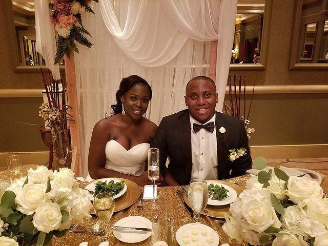Tmx 1522774496 C278db68922b1fb6 1522774495 6cfe573a115eb302 1522774497321 1 Vera Sean In Front Wilmington, DE wedding venue