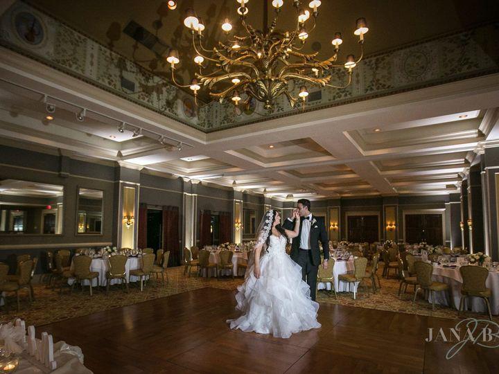 Tmx 1523629900 7ac9866ac8f36f78 1523629899 40e6656a79e48565 1523629899535 1 Gorgeous Couple Wilmington, DE wedding venue