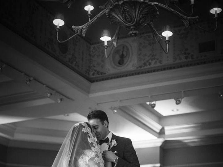 Tmx 1523629923 70934dd4a41aa297 1523629923 11cbf0fea7bd1f23 1523629923692 2 Gorgeous Couple B  Wilmington, DE wedding venue