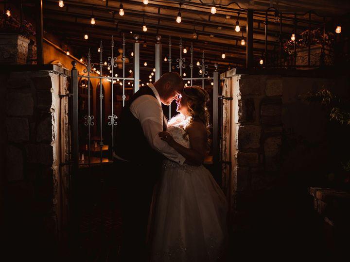 Tmx Candlelit At Gate 51 31201 157868636119087 Wilmington, DE wedding venue