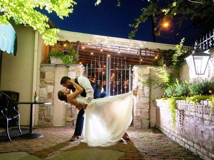 Tmx Courtyard Dip 51 31201 1570129199 Wilmington, DE wedding venue