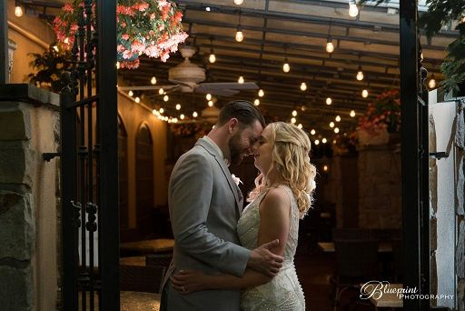 Tmx Courtyard Foreheads 51 31201 Wilmington, DE wedding venue