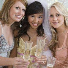 bridesmaids 3 on 1218