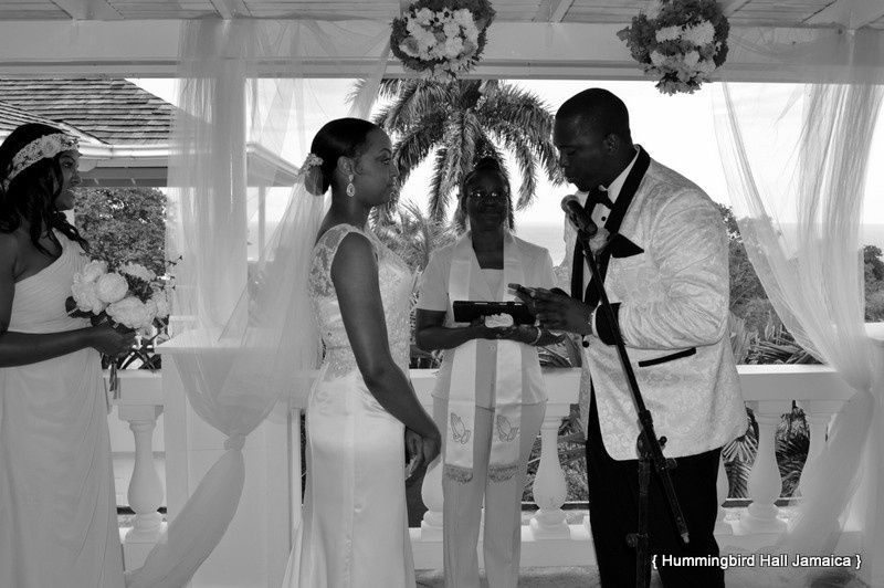 latasha and glenn wedding photographs 234
