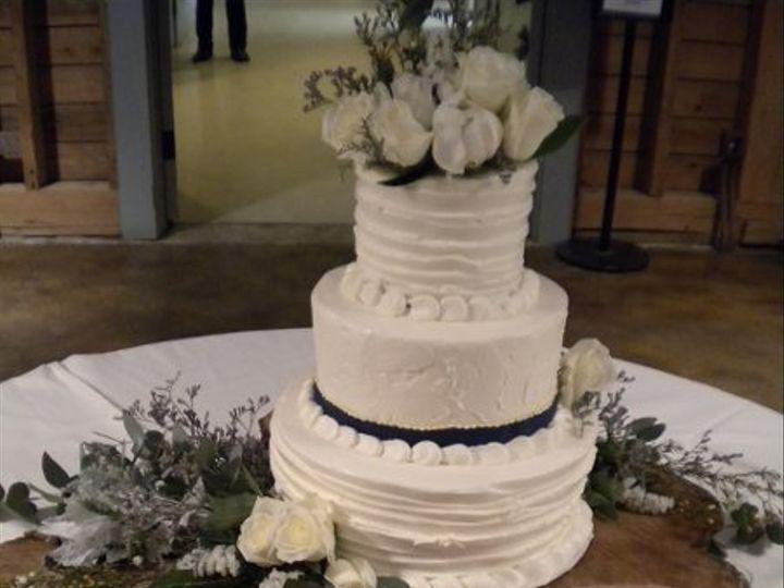 Tmx 1323106154126 DSCN1839c Pinehurst wedding cake