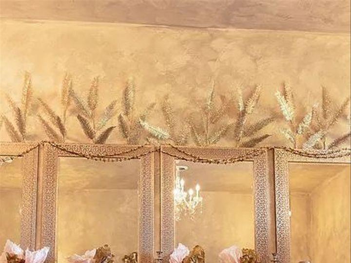 Tmx 1538081500 918aaf68f6643f58 1538081499 367b906bf40f2129 1538081490275 4 Fsdss Dennison wedding venue