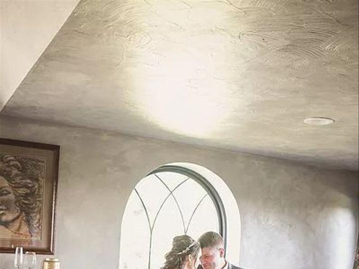 Tmx 1538081501 045ee3182c53763a 1538081500 53d491c79c4c7886 1538081490281 10 Iiii Dennison wedding venue