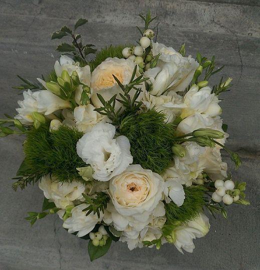 fleur de lis flowers south portland me weddingwire. Black Bedroom Furniture Sets. Home Design Ideas