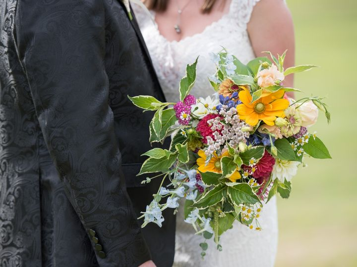 Tmx 082419 Christina Patrick Wedding 141 51 102201 1571939029 South Portland, ME wedding florist