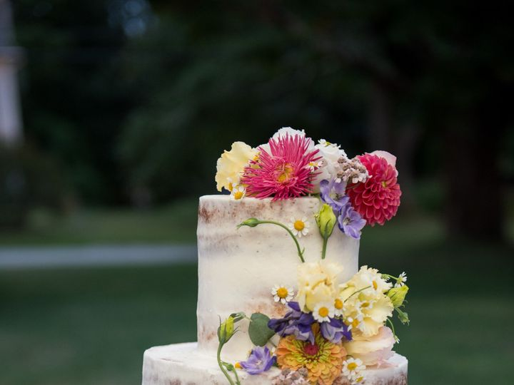 Tmx 082419 Christina Patrick Wedding 310 51 102201 1571939031 South Portland, ME wedding florist