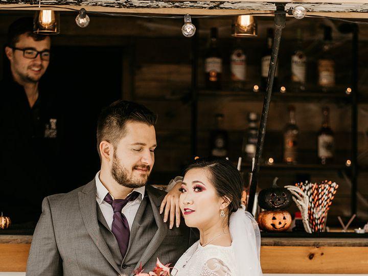 Tmx 20 Wicked Workshop177 Websize 51 102201 160295099753557 South Portland, ME wedding florist