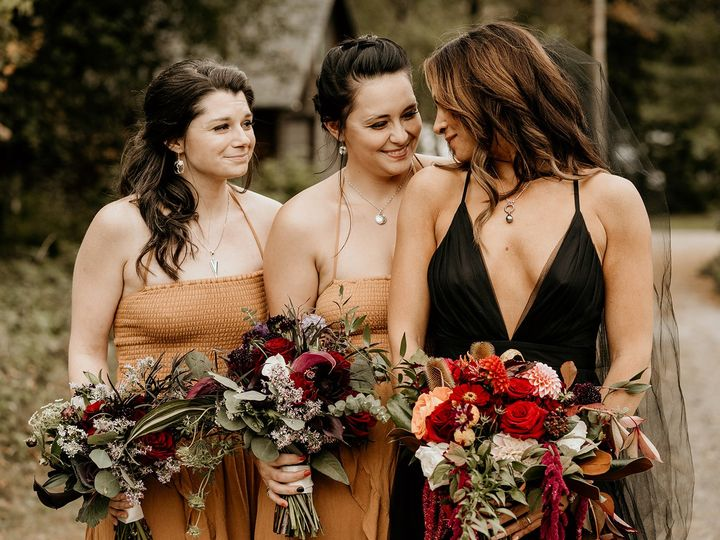 Tmx 20 Wicked Workshop200 Websize 51 102201 160295099780660 South Portland, ME wedding florist