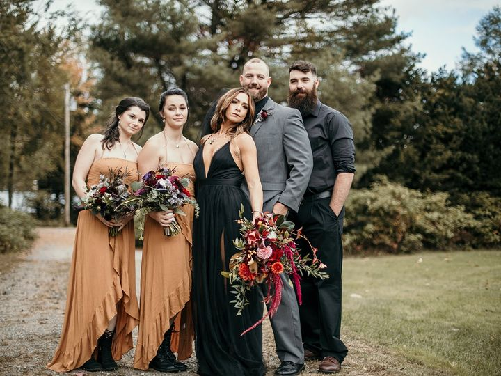Tmx 20 Wicked Workshop28 Websize 51 102201 160295099816749 South Portland, ME wedding florist