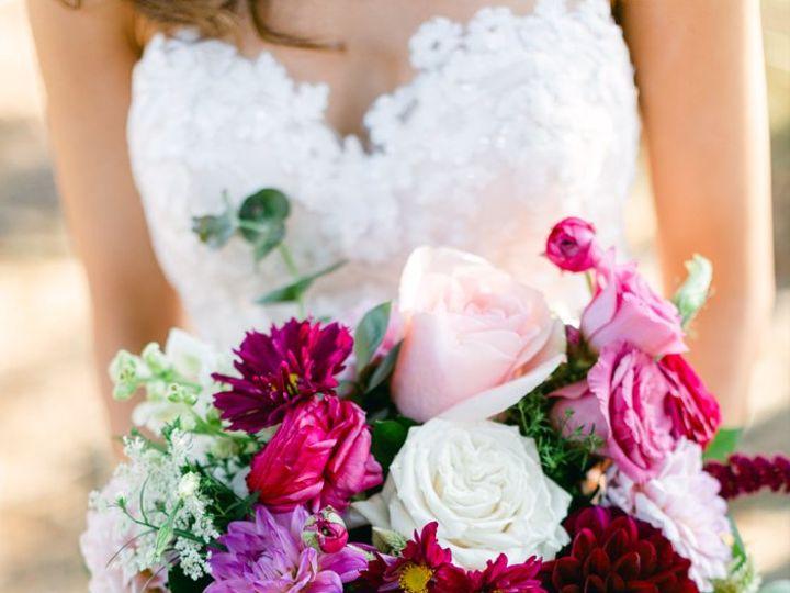 Tmx 851 Michaelandjordan 51 102201 160527646287806 South Portland, ME wedding florist