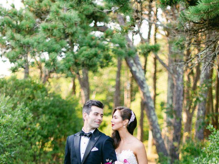 Tmx 891 Michaelandjordan 51 102201 160527646328304 South Portland, ME wedding florist