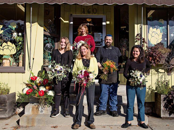 Tmx Fleurdelis 9924 51 102201 160449778817036 South Portland, ME wedding florist