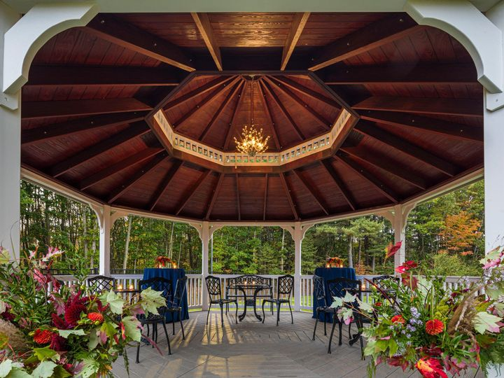 Tmx Gazebo 2 002 51 102201 157894950388762 South Portland, ME wedding florist