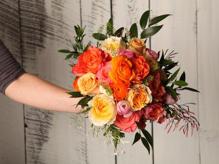 Tmx Img 9152 51 102201 1556028562 South Portland, ME wedding florist