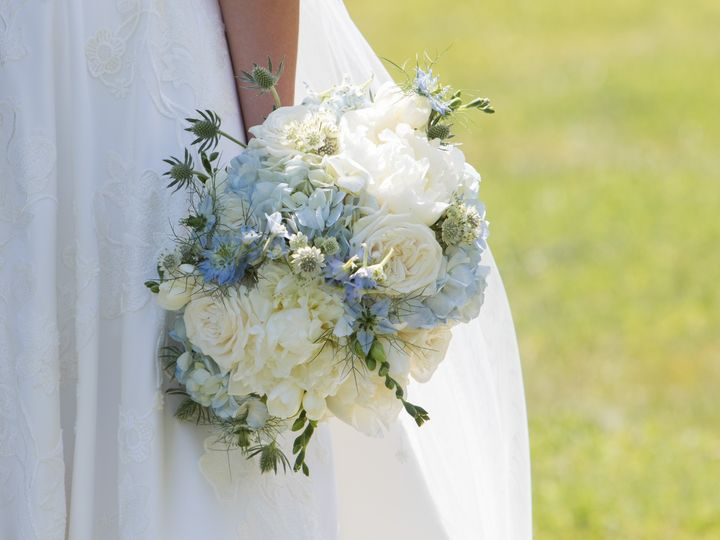 Tmx Massey0106 51 102201 1564671737 South Portland, ME wedding florist