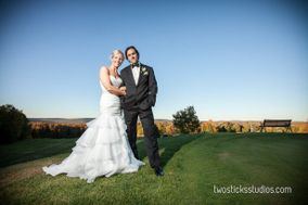 Elmhurst Country Club Wedding Venue