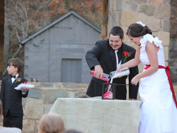 Tmx 10 51 1022201 The Rock, GA wedding photography
