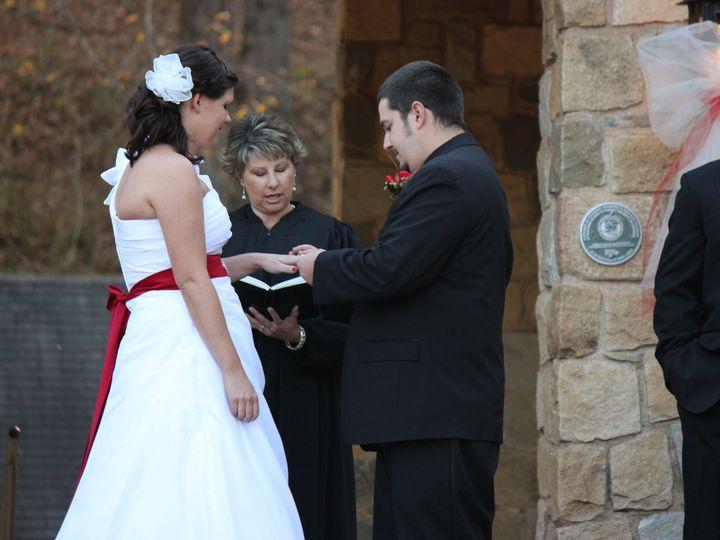 Tmx 11 51 1022201 The Rock, GA wedding photography