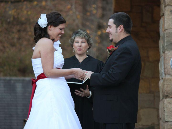 Tmx 12 51 1022201 The Rock, GA wedding photography