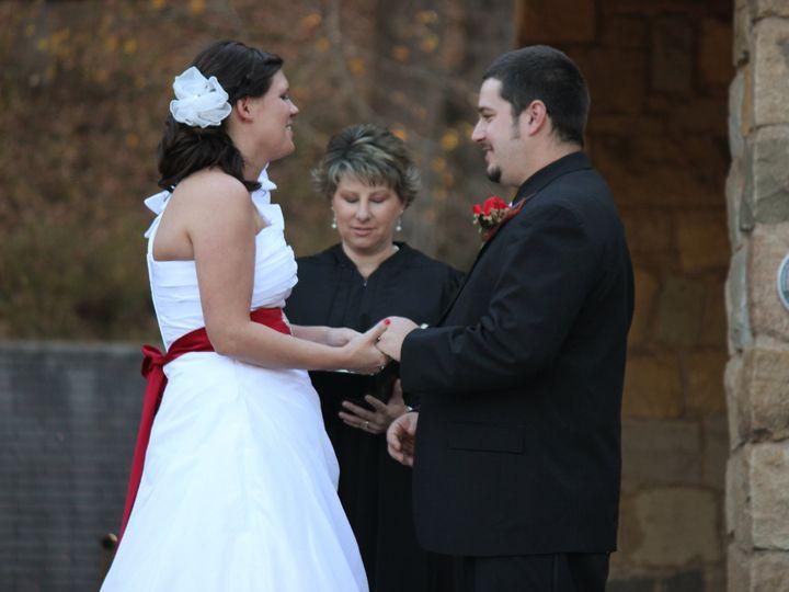 Tmx 13 51 1022201 The Rock, GA wedding photography