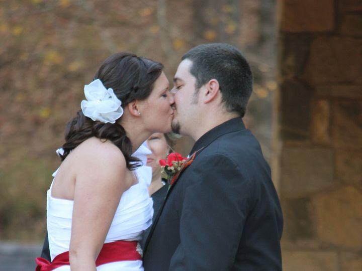 Tmx 14 51 1022201 The Rock, GA wedding photography
