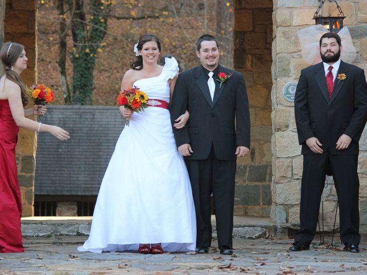 Tmx 15 51 1022201 The Rock, GA wedding photography