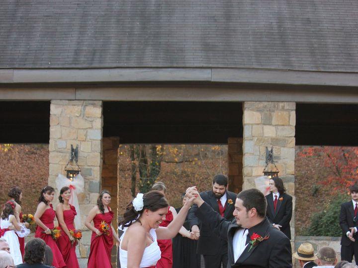 Tmx 16 51 1022201 The Rock, GA wedding photography