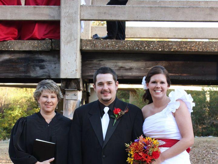 Tmx 17 51 1022201 The Rock, GA wedding photography