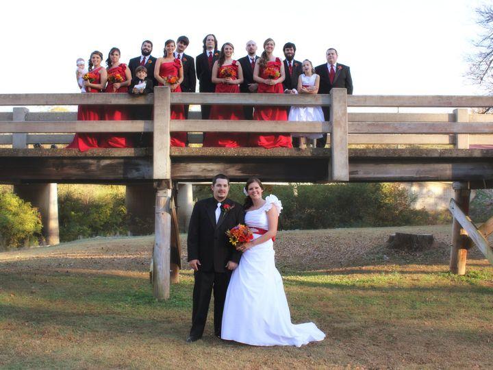 Tmx 18 51 1022201 The Rock, GA wedding photography