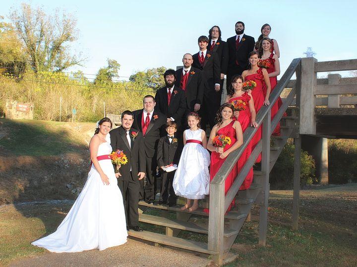 Tmx 19 51 1022201 The Rock, GA wedding photography