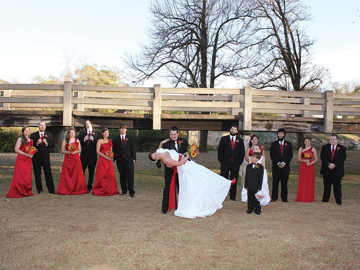Tmx 20 51 1022201 The Rock, GA wedding photography