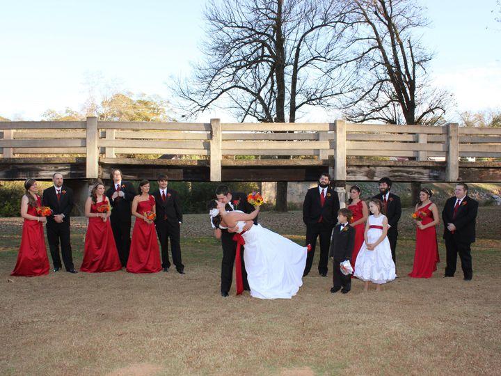 Tmx 21 51 1022201 The Rock, GA wedding photography