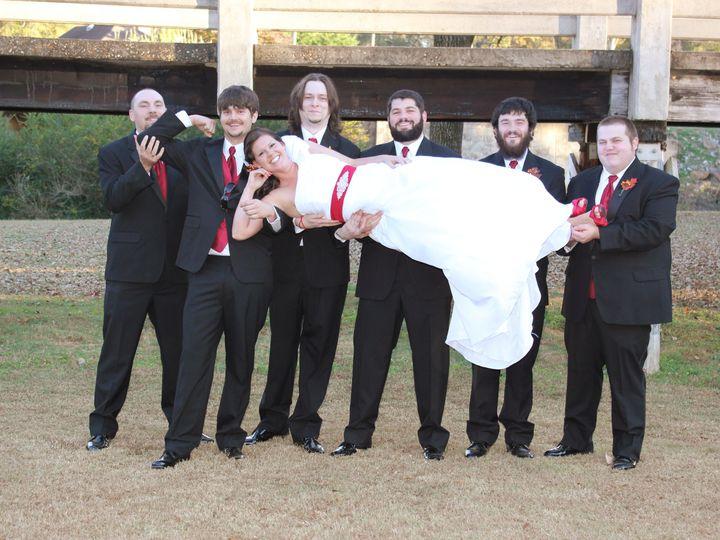 Tmx 22 51 1022201 The Rock, GA wedding photography
