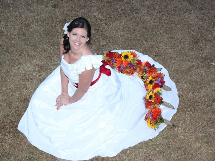 Tmx 23 51 1022201 The Rock, GA wedding photography