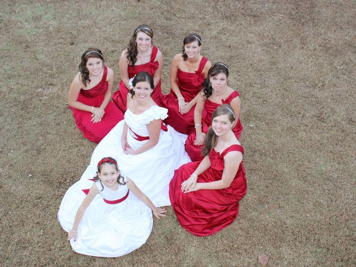 Tmx 24 51 1022201 The Rock, GA wedding photography