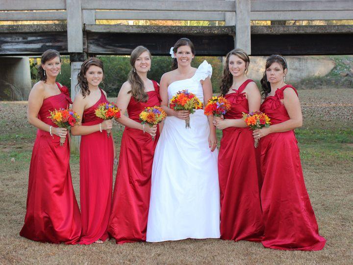 Tmx 27 51 1022201 The Rock, GA wedding photography