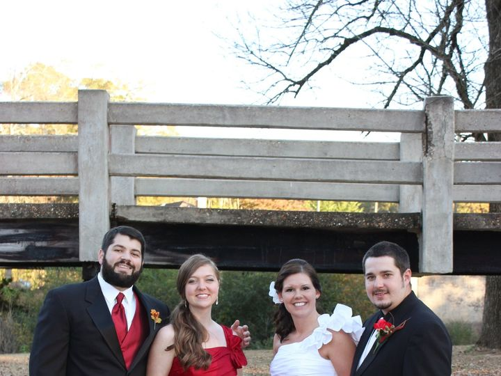 Tmx 29 51 1022201 The Rock, GA wedding photography