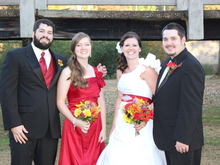 Tmx 30 51 1022201 The Rock, GA wedding photography