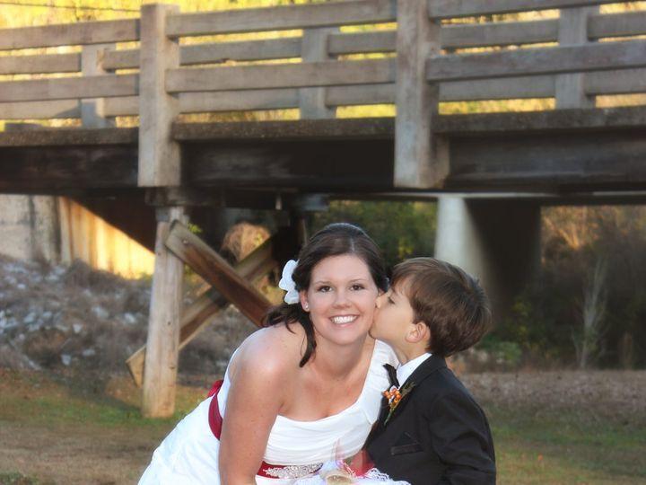 Tmx 31 51 1022201 The Rock, GA wedding photography